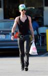 [Vie privée] 19.05.2012 Los Angeles - Bill & Tom Kaulitz AaiQNqLg
