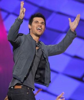 Kids' Choice Awards 2012 AaiTPMy7