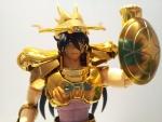 [Imagens] Shiryu de Dragão V1 Gold Limited. AajSLfJh