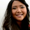 01/16/12 - Sterling Notebook and Pentel Pen Photoshoot with Charice AajdBvjY
