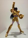 [Imagens] Shiryu de Dragão V1 Gold Limited. Aajj6Ip5