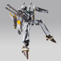 [Tamashii Nation]DX Chogokin - Macross Frontier, Macross 30 - Page 2 AakVovVQ