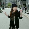 """OFFICIAL MUSIC VIDEO: """"One Day"""" (Japan version) AalUcG93"""