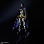 Batman - Page 6 AalxoUPZ