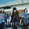 """OFFICIAL MUSIC VIDEO: """"One Day"""" (Japan version) Aam3ldVG"""