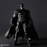 Batman - Page 5 AamcbbVi