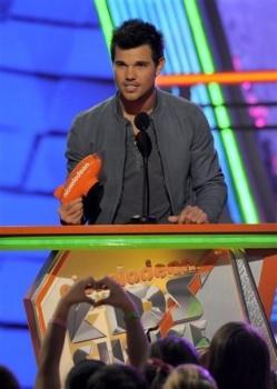 Kids' Choice Awards 2012 Aamfkfxv