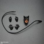 Batman - Page 6 Aan02uch