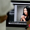 01/16/12 - Sterling Notebook and Pentel Pen Photoshoot with Charice Aan6JJVI