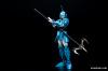 Samouraï troopers (les samouraïs de l'éternel) - Page 5 Aan9vZdy