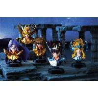 [Notícia] Nova coleção Saint Seiya - Saint Mask Chronicle AanL02pZ