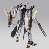 [Tamashii Nation]DX Chogokin - Macross Frontier, Macross 30 - Page 2 Aanlkz8p