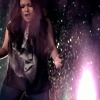 """OFFICIAL MUSIC VIDEO: """"Louder"""" AannI63w"""