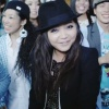 """OFFICIAL MUSIC VIDEO: """"One Day"""" (Japan version) AanvEb8W"""