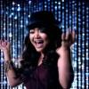"OFFICIAL MUSIC VIDEO: ""Louder"" Aao3MXXw"