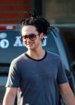 [Vie privée] 19.05.2012 Los Angeles - Bill & Tom Kaulitz AaoTHwqV