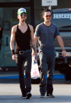 [Vie privée] 19.05.2012 Los Angeles - Bill & Tom Kaulitz AaoYny3W