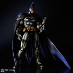 Batman - Page 6 AaovQ1pc