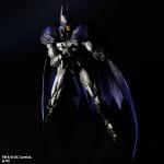 Batman - Page 6 AapIOTxD