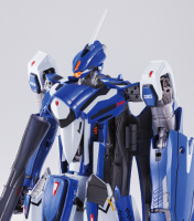 [Tamashii Nation]DX Chogokin - Macross Frontier, Macross 30 - Page 2 AapLV0g6