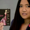 01/16/12 - Sterling Notebook and Pentel Pen Photoshoot with Charice Aaq6q8vZ