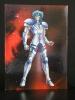 Coffret DVD Saint Seiya The Hades Chapter Inferno & Elysion AaqRfWHj