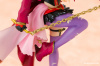 [Tamashii Nation]Figuarts Zero - Macross Frontier AaqgJH9z