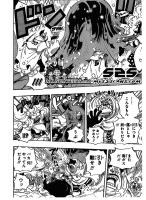 One Piece Manga 670 Spoiler Pics  AarF9WTi