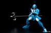 Samouraï troopers (les samouraïs de l'éternel) - Page 5 AarZajPS