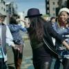 """OFFICIAL MUSIC VIDEO: """"One Day"""" (Japan version) AarjxxVz"""