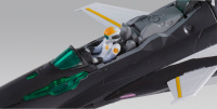 [Tamashii Nation]DX Chogokin - Macross Frontier, Macross 30 - Page 2 Aas7tvEV