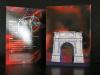 Coffret DVD Saint Seiya The Hades Chapter Inferno & Elysion AasghWJP