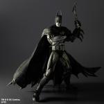 Batman - Page 5 Aat5e9lc