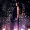 "OFFICIAL MUSIC VIDEO: ""Louder"" AatQalcn"