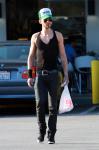 [Vie privée] 19.05.2012 Los Angeles - Bill & Tom Kaulitz AatbCIyl