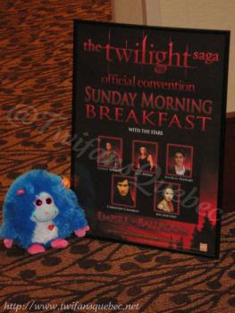 Convenciones Twilight - Página 11 Aatjc6LH
