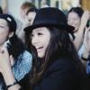 "OFFICIAL MUSIC VIDEO: ""One Day"" (Japan version) AatrZ6JT"