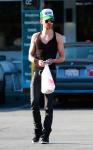 [Vie privée] 19.05.2012 Los Angeles - Bill & Tom Kaulitz AauDlsuj