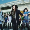 """OFFICIAL MUSIC VIDEO: """"One Day"""" (Japan version) AauYU9Io"""