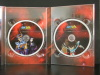 Coffret DVD Saint Seiya The Hades Chapter Inferno & Elysion Aauy5g9w