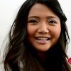 01/16/12 - Sterling Notebook and Pentel Pen Photoshoot with Charice AavBgfLx