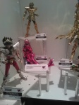[Notícia] Protótipo Thetis de Sereia exibido em Japan Expo em Paris. Aave2VLr