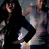 """OFFICIAL MUSIC VIDEO: """"Louder"""" Aavu7eT2"""