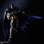 Batman - Page 6 AaxRle9A