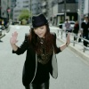 """OFFICIAL MUSIC VIDEO: """"One Day"""" (Japan version) Aaz7NwTF"""