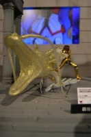 Tamashii Nation 2012 JP - Página 3 Abb1MHbz