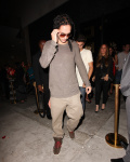 [Vie privée] 14.08.2012 West Hollywood - Bill & Tom Kaulitz Bootsy Bellows Nightclub Abb2KU00