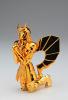 Gold Cloth Objects Set AbbD7q3o