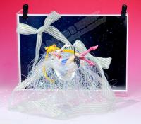 [Tamashii Nations] SH Figuarts Sailor Moon - Page 2 AbbIzZZP