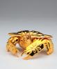 Gold Cloth Objects Set AbbKdwwQ